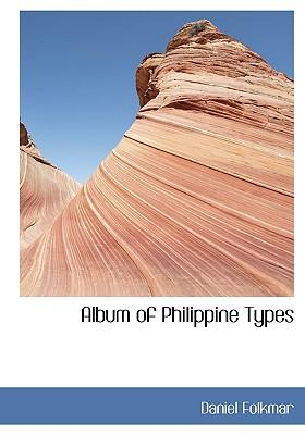 Album of Philippine Types