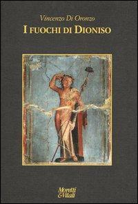 I fuochi di Dioniso