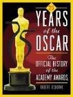 75 Years of the Oscar