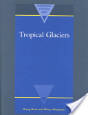 Tropical glaciers