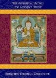 The Spiritual Song of Lodro Thaye