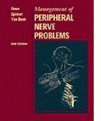 Management of Peripheral Nerve Problems