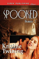 Spooked [Haunted 2]
