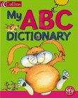 My ABC Dictionary