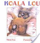 Koala Lou