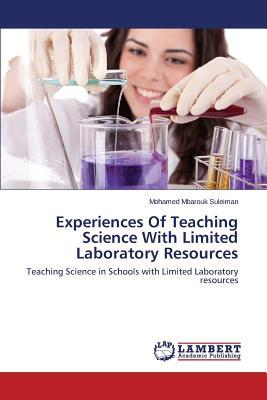 Experiences Of Teaching Science With Limited Laboratory Resources