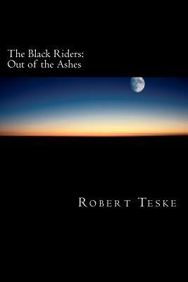 The Black Riders