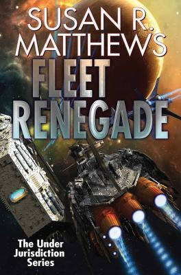 Fleet Renegade