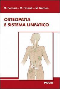 Osteopatia e sistema linfatico