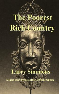 The Poorest Rich Country