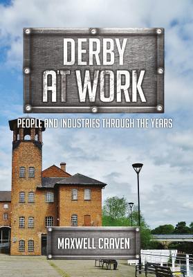 Derby at Work