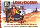Bud Neill's Lobey Dosser