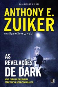 As revelaçoes de Dark