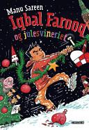 Iqbal Farooq og julesvineriet