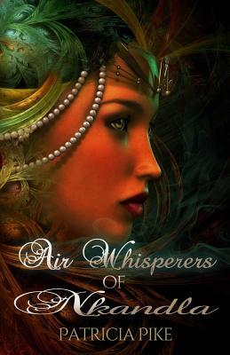 Air whisperers of Nkandla