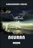Neuran