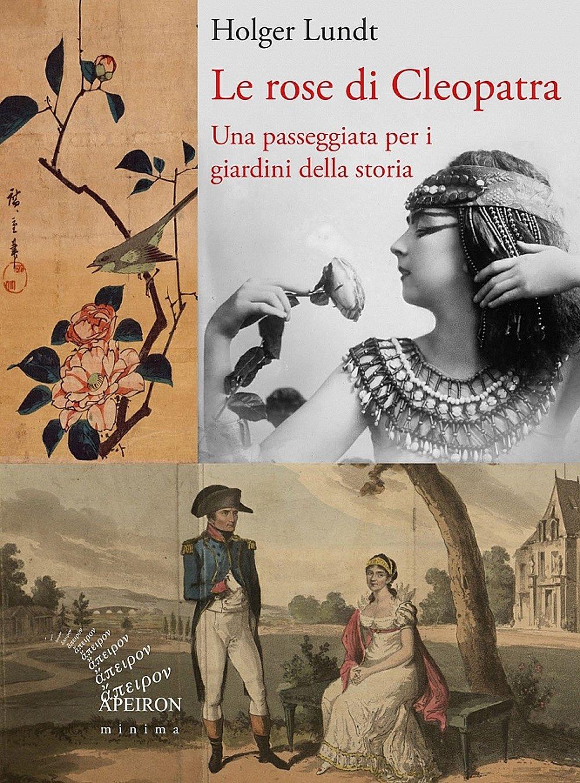 Le rose di Cleopatra