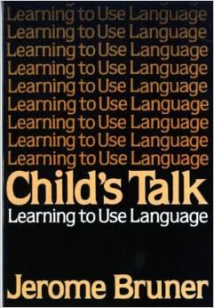 Child's Talk
