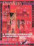 Divinity and Diversity [Palm Ebook]