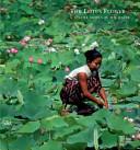 The Lotus Flower