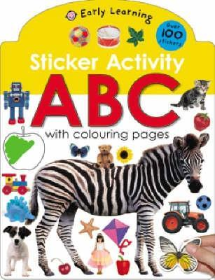 ABC (Early Learning ...