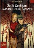 La princesse de Razk...