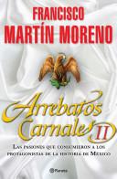 Arrebatos Carnales I...