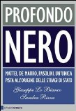 Profondo Nero