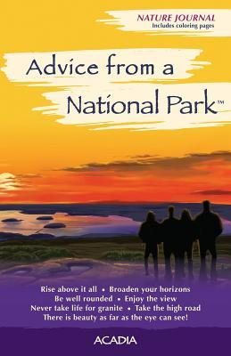 Advice from a National Park - Acadia