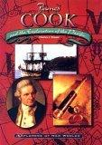 James Cook and the E...