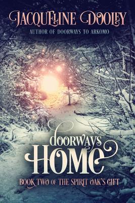 Doorways Home