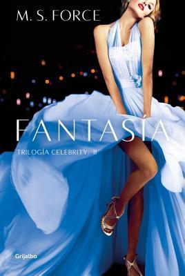 Fantasia / Valorous