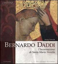Bernardo Daddi