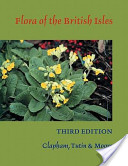 Flora of the British Isles