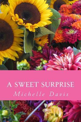 A Sweet Surprise