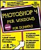 Photoshop 4 per Windows