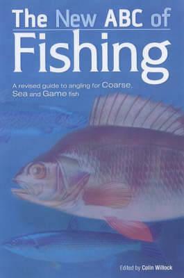 New ABC of Fishing