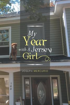 My Year with A Jersey Girl