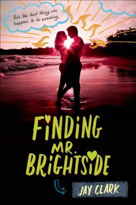 Finding Mr. Brightside