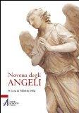 Novena degli angeli