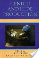 Gender And Hide Production