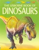 The Usborne Book of ...