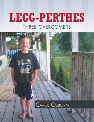Legg-Perthes