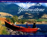 Seasons of the Yellowstone