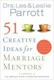51 Creative Ideas fo...