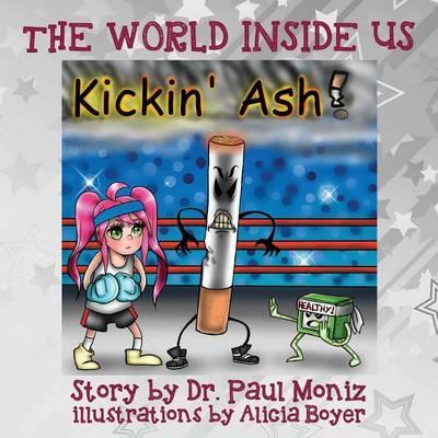 The World Inside Us