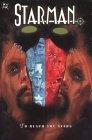 Starman, Book 6