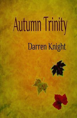 Autumn Trinity