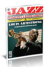 Musica Jazz anno 7 n. 6 (giugno 2015)