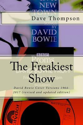The Freakiest Show